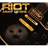 Army of One (Reissue)
