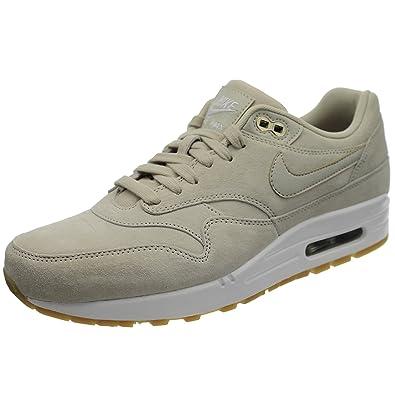 fd44b4d750e1 Nike Damen WMNS Air Max 1 SD Sneaker  Amazon.de  Schuhe   Handtaschen