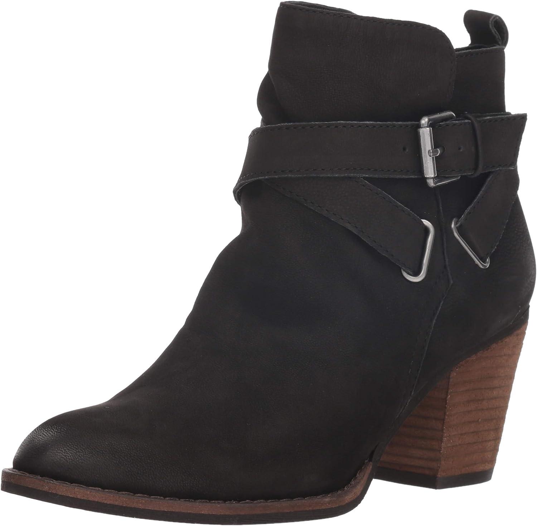Sam Edelman Women's Morris Ankle Boot