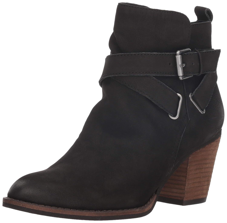 74b0d7ccb Amazon.com  Sam Edelman Women s Morris Ankle Boot  Shoes