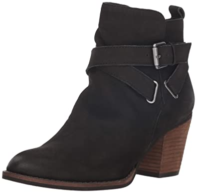 b2086aef5 Amazon.com  Sam Edelman Women s Morris Ankle Boot  Shoes