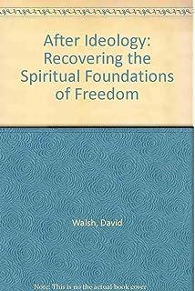the modern philosophical revolution walsh david