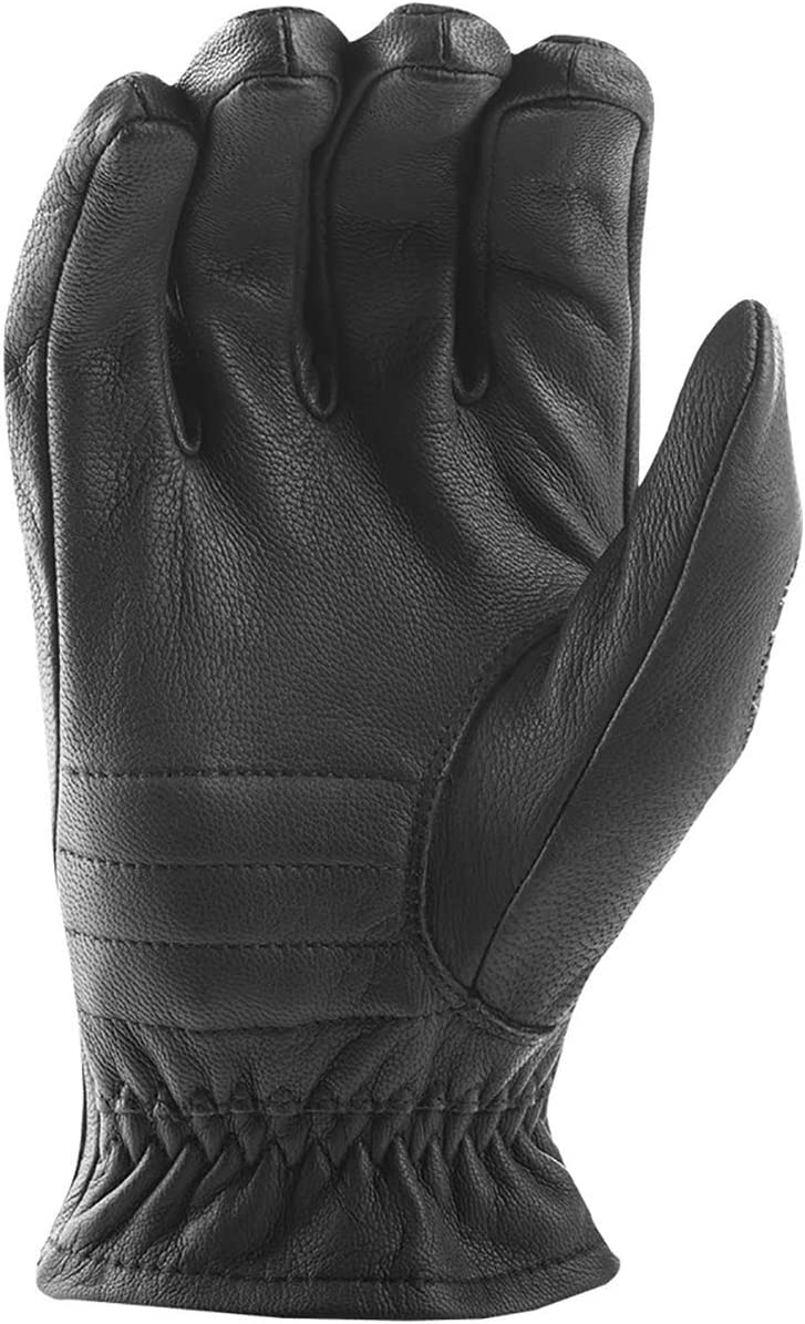 Highway 21 Unisex-Adult Recoil Gloves Tan Small 489-0009S