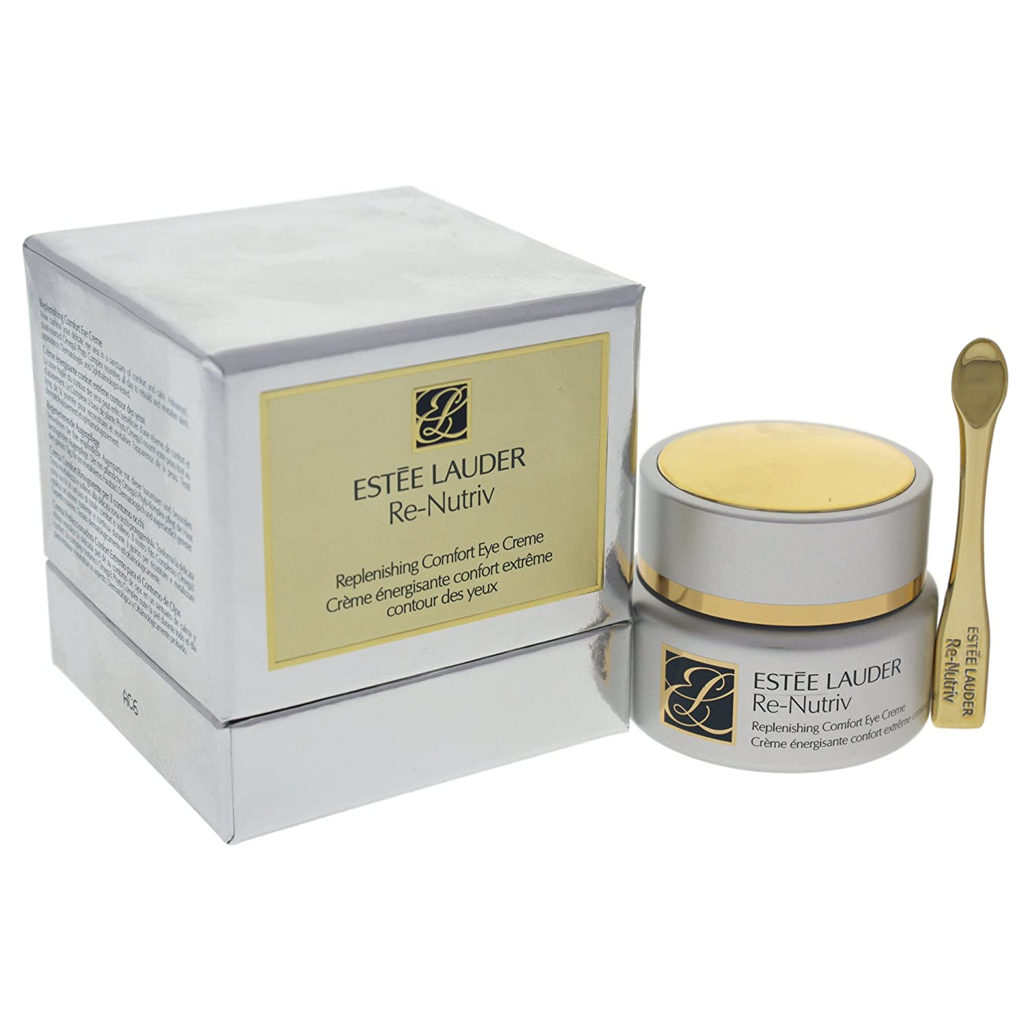 Estee Lauder 35533 Crema Antirughe Body Gels And Creams EST00178