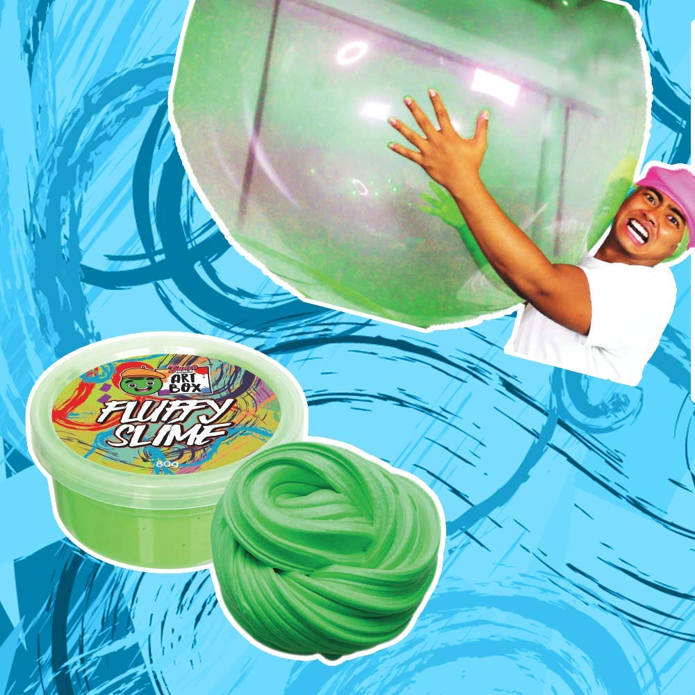 Guava Juice Art Box by Guava Juice Box (Image #3)
