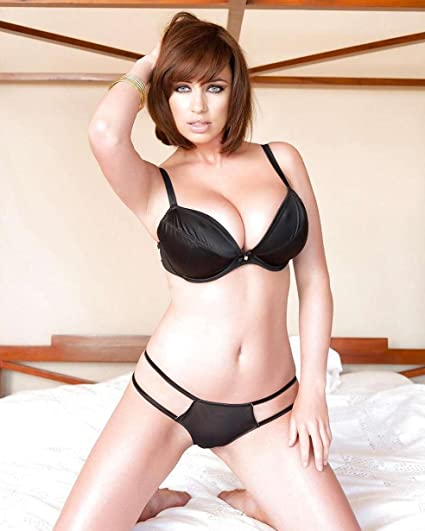 Transsexual brothels in sydney