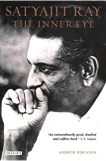 Our Films Their Films Satyajit Ray Pdf