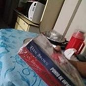 Ponto de impacto eBook: Brown, Dan: Amazon.com.br: Loja Kindle