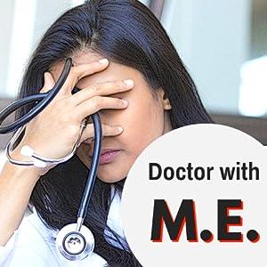Dr. K.N. Hng