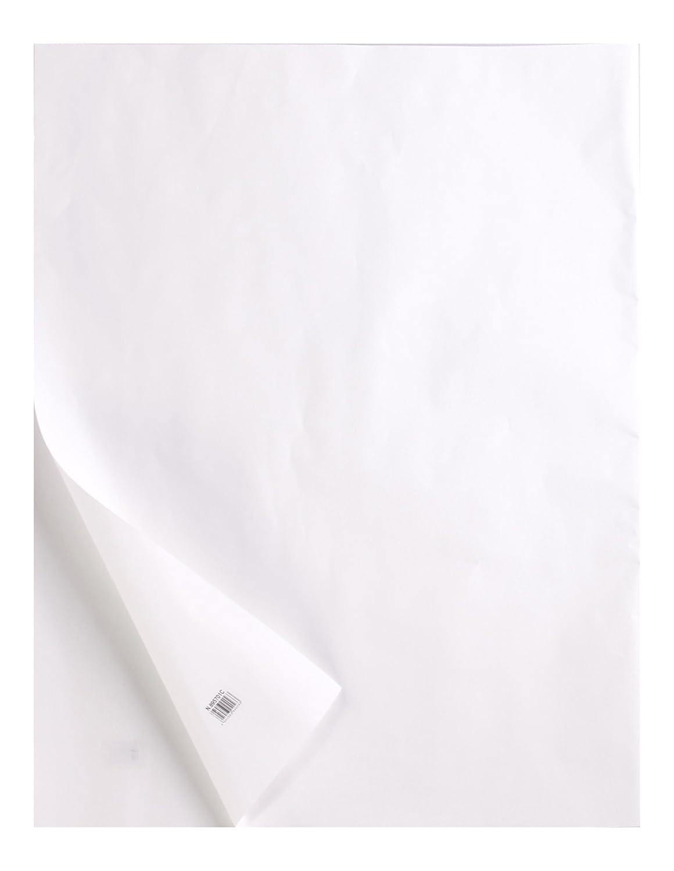 Clairefontaine 975145C Ries Transparentpapier Transparentpapier Transparentpapier (50 x 65 cm, 10 Blatt, 400 g, ideal für technische Zeichnen) transparent B06ZZC38WX    Elegant  cd6614