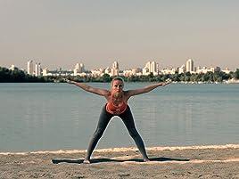 Amazon.com: Watch Path of Yoga   Prime Video
