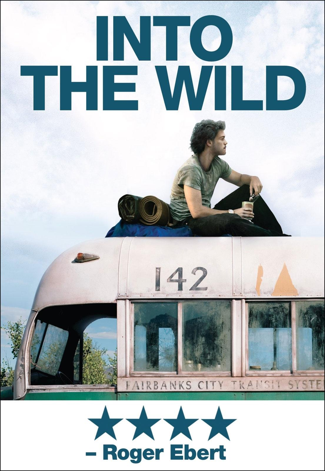 into the wild full movie download in hindi