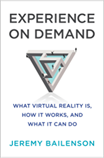 Virtual Reality The Revolutionary Technology of Computer-Generated Artificial Worlds-And How It Promises to Transform Society