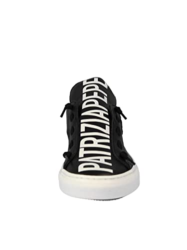 Sneakers Pepe Pepe Patrizia V28869 V28869 Patrizia FrauenSchuhe Patrizia FrauenSchuhe Sneakers lFcKT1J
