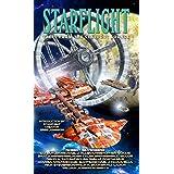 Starflight: Tales From The Starport Lounge