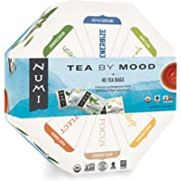 Numi Tea by Mood, 1 Count