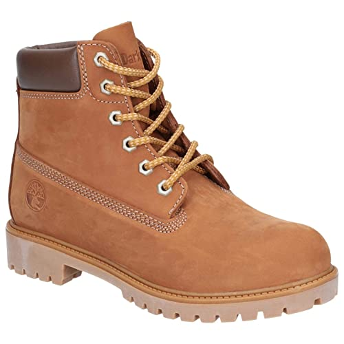 d6f93e12c72 Darkwood Mens Oak II Lace Up Boot: Amazon.co.uk: Shoes & Bags
