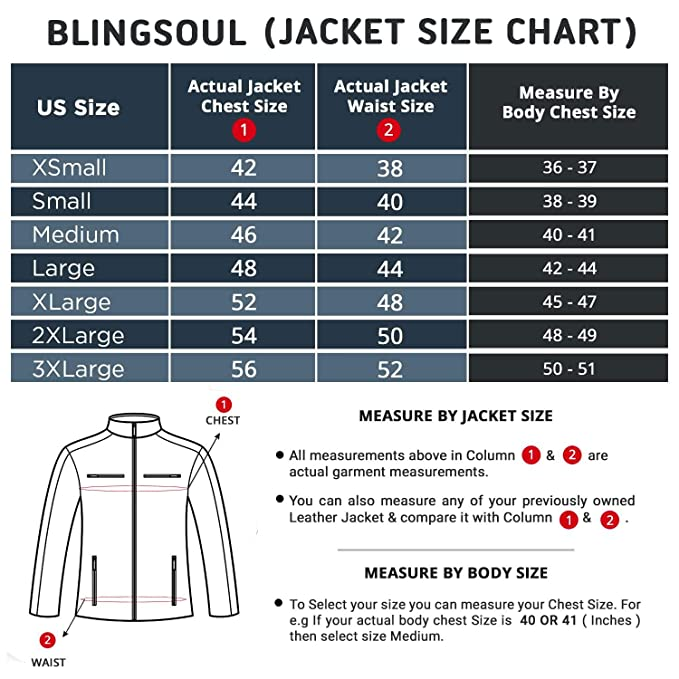 c40e34738717ca BlingSoul White Lightweight Bomber Jackets for Men ▻Premium Quality◅ at  Amazon Men s Clothing store