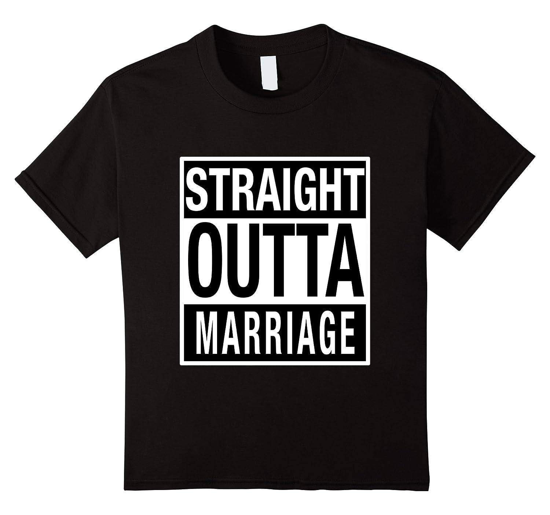 Womens Funny Divorce Party Tshirt-Awarplus