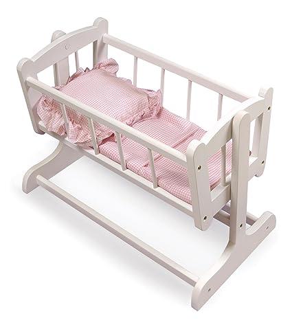 Impudence! Interesting crib hood in milf new consider, that