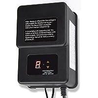 Transformateur pour enseignes au n/éon 8000/volts 25/mA
