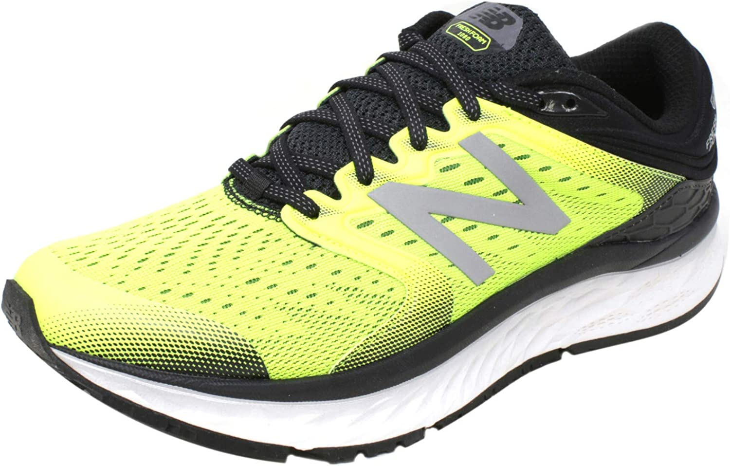 New Balance Men s Fresh Foam 1080v8