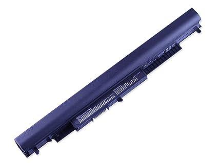 Reemplazo BEYOND Batería para HP 240 G4, 245 G4, 250 G4, 255 G4