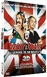 Asterix et Obelix : au service de Sa Majesté