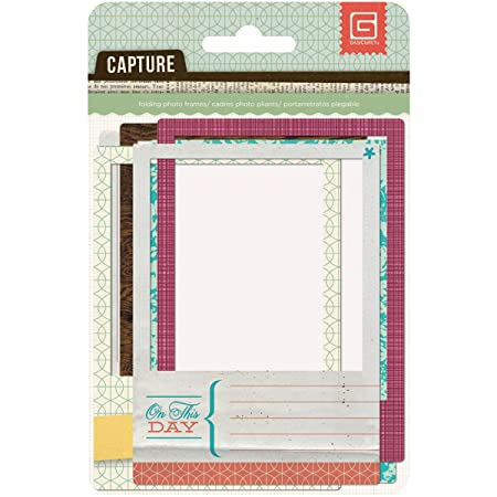 Brand New Capture Photo Frames-Folding: Amazon.co.uk: Kitchen & Home