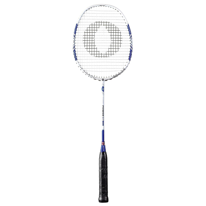 Oliver Badmintonschläger P800