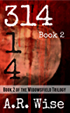 314 Book 2 (Widowsfield Trilogy)