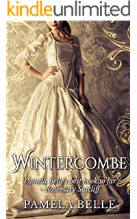 A rose in winter ebook vanessa hannam amazon kindle store wintercombe wintercombe series book 1 fandeluxe Document