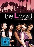 The L Word - Die komplette fünfte Season (Starpac) [4 DVDs]