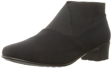 Women's Yossi Boot