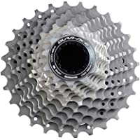 Shimano Dura Ace 9000 11 Speed Cassette - OE Packing