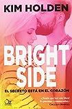 Bright Side (Oz Editorial)