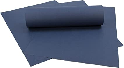 14,8 x 21 cm FarbenFroh/® 250 g//m/² 100 DIN A5 Einzelkarten Papierb/ögen Bastelbogen Tonpapier Fotokarton Bastelpapier Tonkarton Gold Metallic