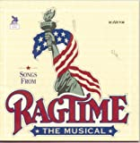 Ragtime: The Musical (Studio Cast Recording (1996))