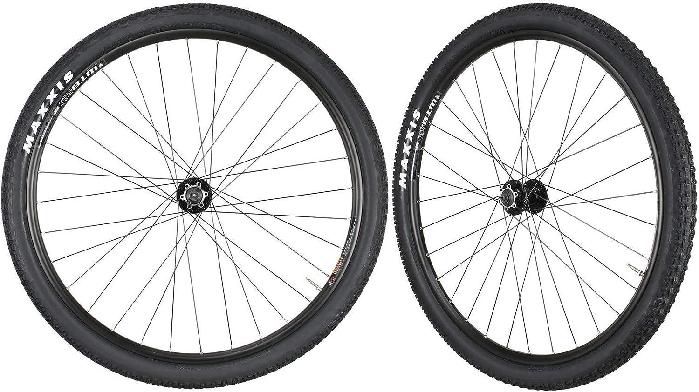 Wtb SX19 para bicicleta de montaña bicicleta Novatec Hubs y ...