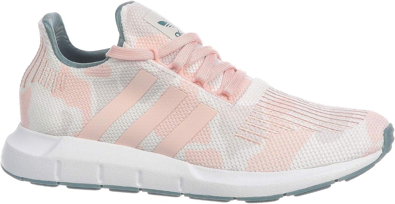 swift run icey pink