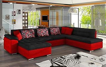 NikoDesign CouchMit OutletEcksofa Sofa SchlaffunktionU QBhrxdCtso