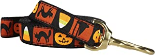 product image for Up Country Halloween Pattern