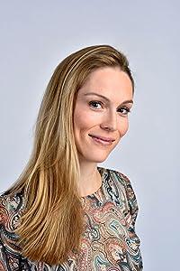 Sabrina J. Kirschner