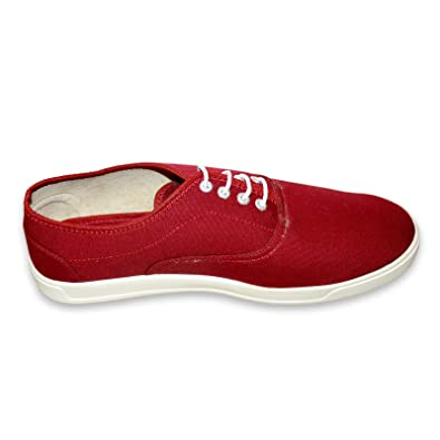 Bleu Chaussures Pour Hommes Marusthali (6) LFHUHat4