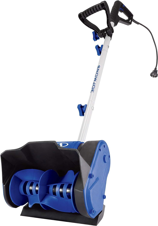 Snow Joe 320E Electric Snow Shovel | 10-Inch | 8-Amp