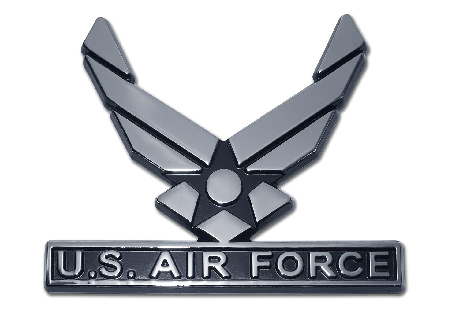 Air Force Hap Arnold Symbol Screen Pic Clipart Library