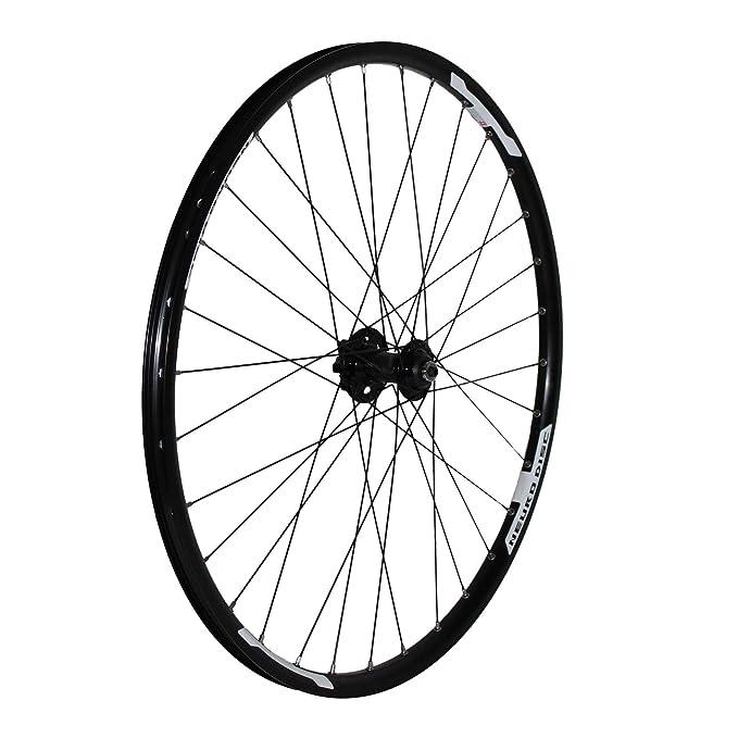 Disc Compatiable Raleigh Rear Wheel 27.5 Inch Mach 1 Neuro disc rim