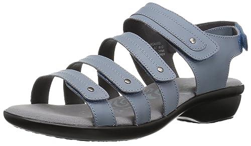 Women's Propet Wedge Sandal Sandal Women's Aurora Wedge Aurora Propet sdhtQr