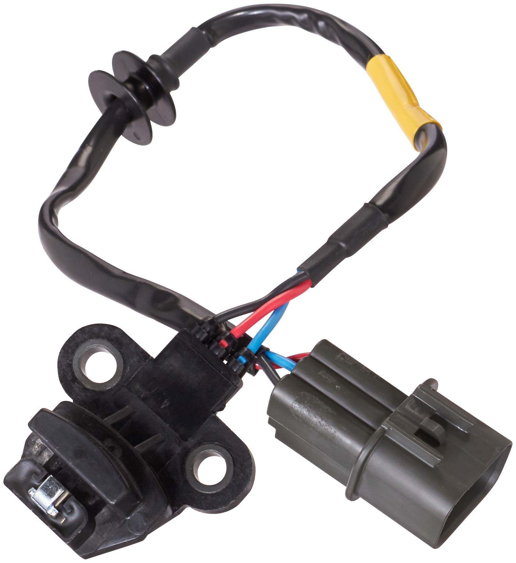 Spectra Premium S10286 Camshaft Position Sensor